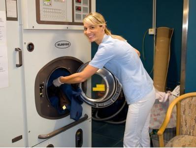Ako nás ovplyvňujú chemikálie v čistiacich prostriedkoch