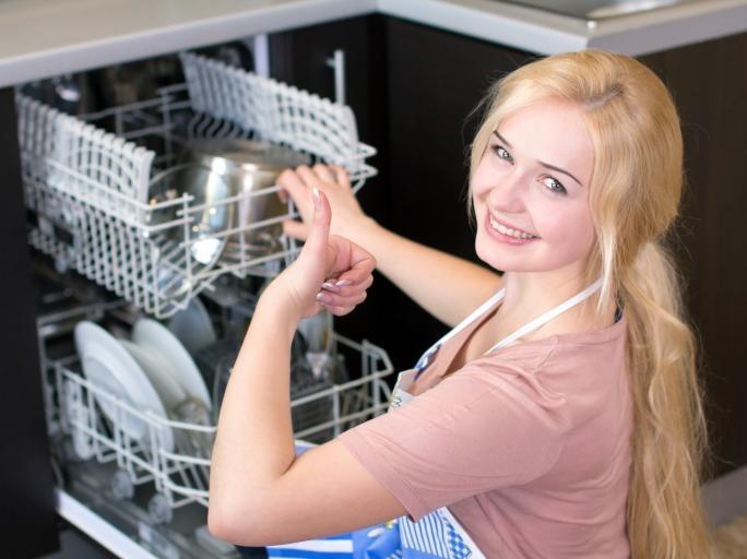 Kontrolujete na umývačke tie správne veci?